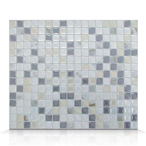 smart tiles sm1036 minimo noche self adhesive wall tile