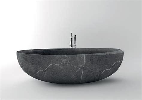 vasca da bagno teuco vasche da bagno in marmo scopritene i vantaggi e prezzi