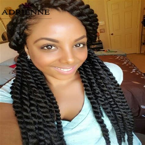 pictures of mature black women wearing crochet braids synthetic soft dread braid hair wholesale 1pcs lot 24