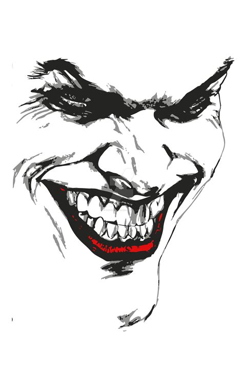 joker vector 2 an images hub