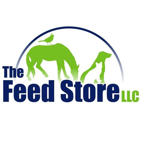 the feed store in glenn dale md 301 262 8