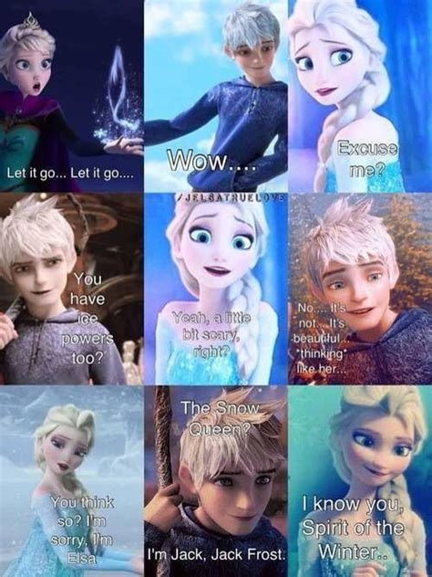 film disney jack 599 best images about jelsa on pinterest disney jack