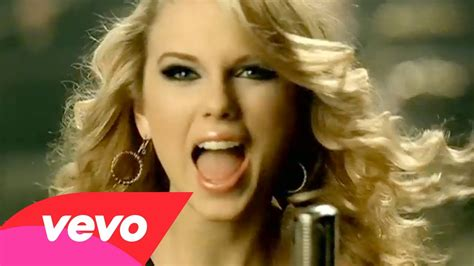 taylor swift country youtube taylor swift s 10 best songs axs