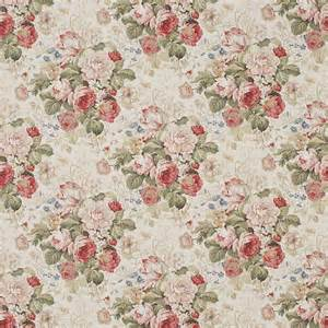 Good Colefax And Fowler Upholstery Fabrics #13: WARBIBCHI_z.jpg