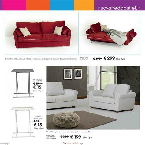 divani e divani taranto divano letto matrimoniale usato taranto freddo offerte