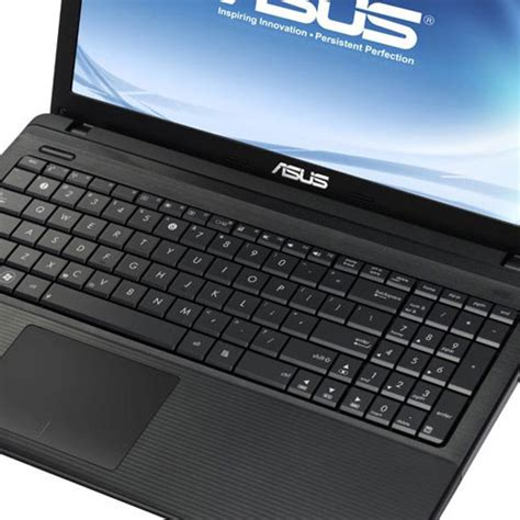 Asus Laptop Driver X55u notebook asus x55a drivers for windows 7 32 64 bit driversfree org