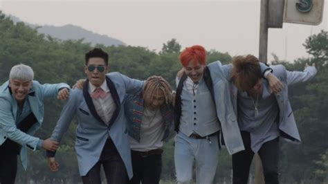 film bioskop yang bikin baper 8 film musik asyik korea yang bikin kamu happy dan nggak