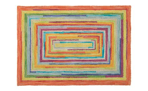company c rugs outlet more than a floor covering each rug is a work of fairhaven furniture