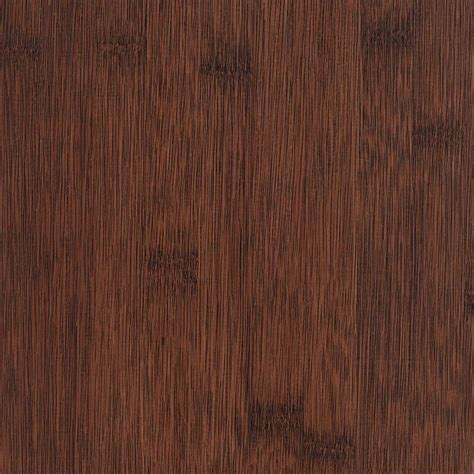 home legend take home sle wire brushed auburn bamboo