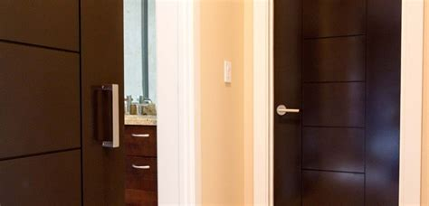 Interior Door Company Interior Door Closet Company Interior Door Replacement Autos Post