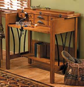 Fly Tying Desks By Charles Fly Tying Desk Images