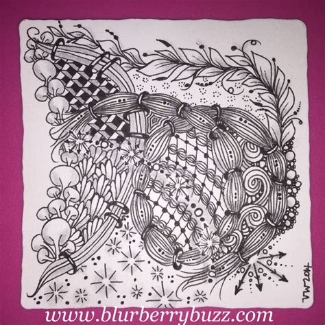 zentangle pattern ahh 17 best images about ahh on pinterest sun sun designs