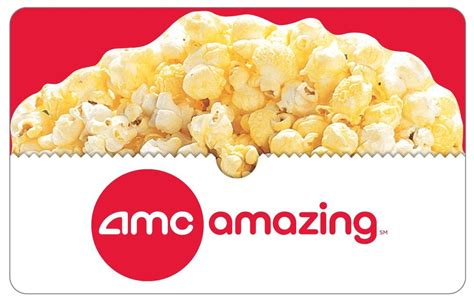 Best Value Gift Cards - best amc theatres gift card value for you cke gift cards