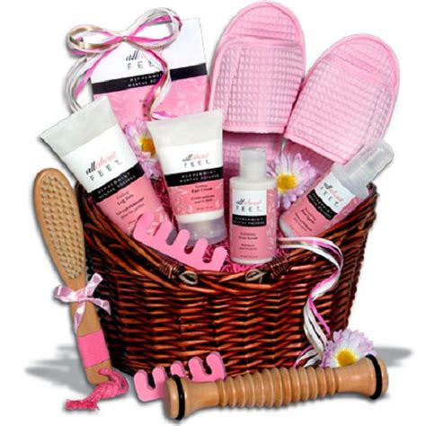 Bridal Shower Gift Ideas For The by Wedding Gift Basket Ideas Invitations Ideas
