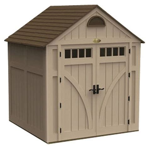 Tin Shed Highland by 17 Best Images About Storage Shed On Craft