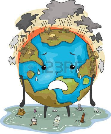clipart gratis animate pollution clipart animated pencil and in color pollution