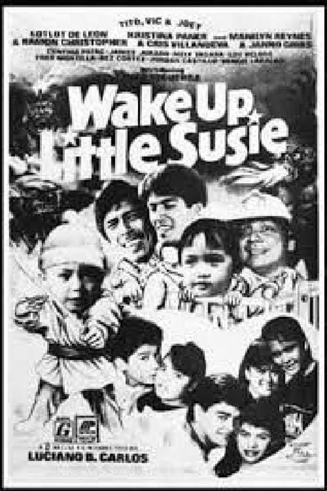 film up streaming watch wake up little susie movies online streaming