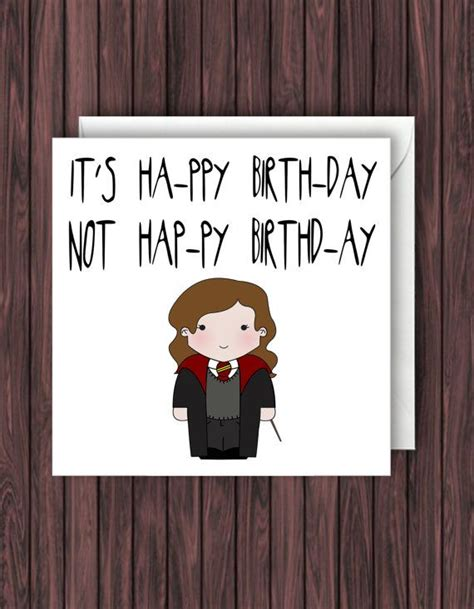 Harry Potter Pop Up Card Template by 25 Best Ideas About Harry Potter Cards On