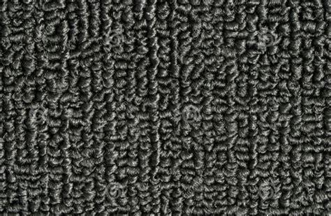 carpet textures psd png vector eps design trends