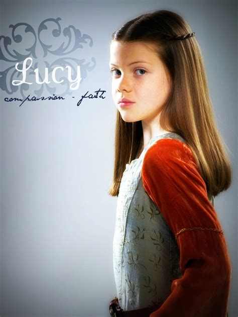 narnia film lucy 207 best narnia images on pinterest chronicles of narnia