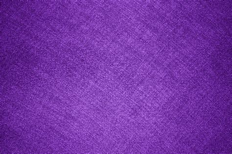 Pale Pink Velvet Upholstery Fabric Purple Fabric Texture Picture Free Photograph Photos