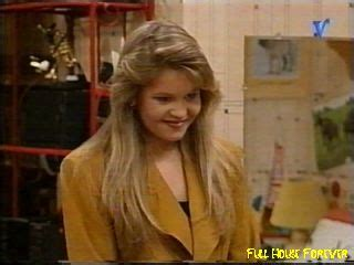 dj tanner from full house dj tanner from full house pictures to pin on pinterest pinsdaddy