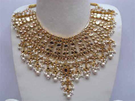 jewelry gold jewelry designs beautifull gold neckless