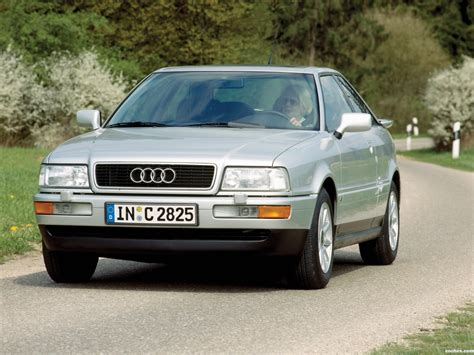 Audi 80 B4 Manual by Service Manual How To Replace Airbag 1991 Audi 80 File