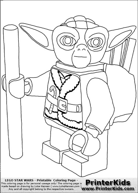 coloring pages wars lego lego wars coloring pages free lego wars