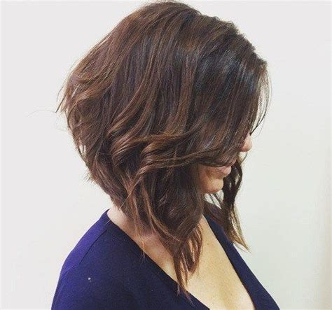 are angled haircuts still in style 70 best a line bob hairstyles screaming with class and