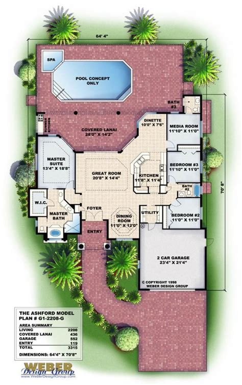 mediterranean style floor plans 1000 images about home sweet naija homes on pinterest