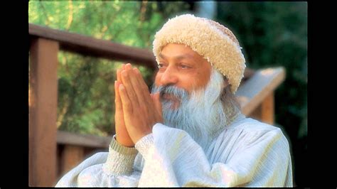 rajneesh international rajneesh the guru who loved his rolls royces the wire