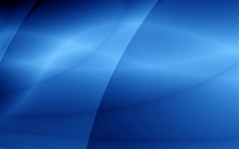 blue wallpaper 69 4k blue wallpaper backgrounds that will give your