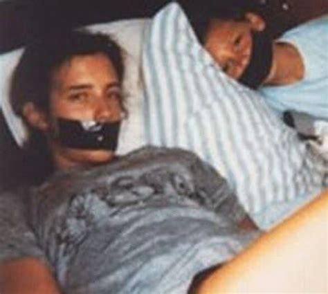 top 10 unsolved murder mysteries 17 best ideas about tara calico on pinterest serial