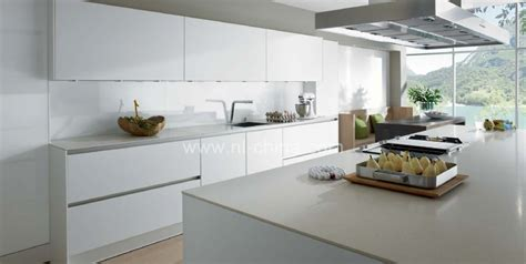 Lacquer Kitchen Cabinets by White Lacquer Cabinets Home Design