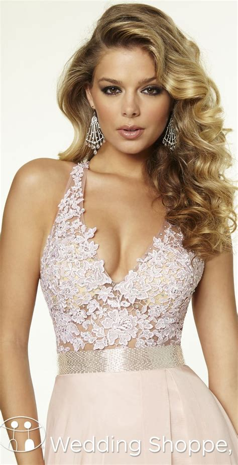 Blouse Blouse Layer Lovala Blouse Sr Bd 1000 images about prom hair 2016 on curly perm indian bridal hairstyles and curls