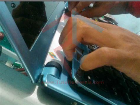 Keyboard Laptop Acer V5 431 tutorial cara ganti keyboard laptop acer v5 431 471