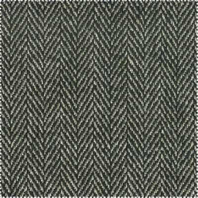 Wool Upholstery by China Lambdoidal Tweed Wool Fabric 080008 China Fabric