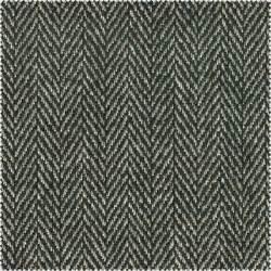 Wool Fabric by China Lambdoidal Tweed Wool Fabric 080008 China Fabric