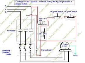 wiring diagram for 120v coil contactor 3 phase reversing contactor wiring diagram wiring diagrams