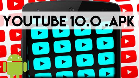 drastic apk full ultima version 2015 descargar descargar youtube 10 02 03 apk nueva versi 243 n