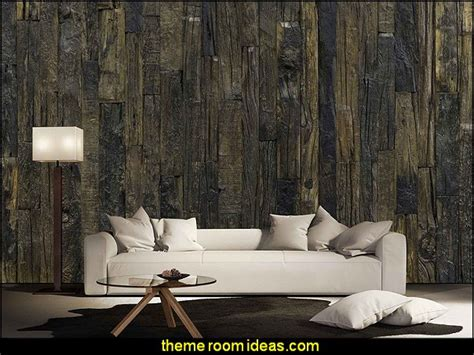 decorating theme bedrooms maries manor horse theme decorating theme bedrooms maries manor horse bedroom on