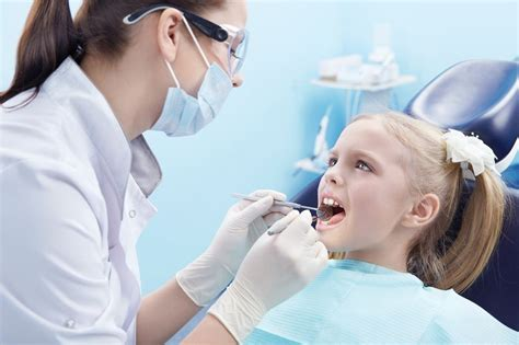 How Do You The Right Dentist 2 by Your Dentist In Casa Grande Answers Questions About Dental