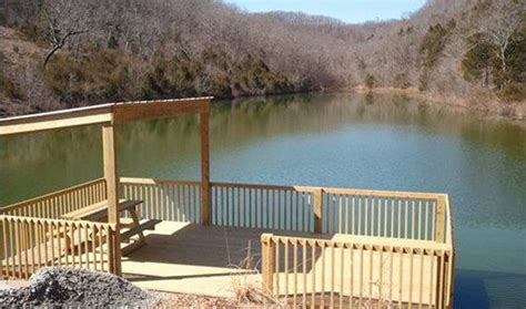 Branson Cabin Rentals On The Lake by Branson Cabins On The Lake Branson Vacation Rentals