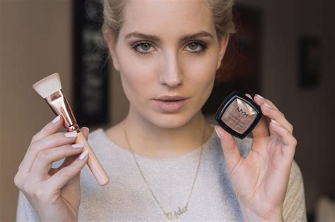 What S The Best Contour Makeup For Pale Skin Mugeek