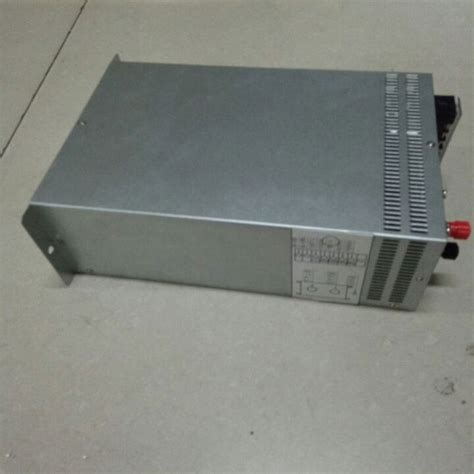 microwave power diode microwave power supply microwave switching power supply adjustable microwave switching power