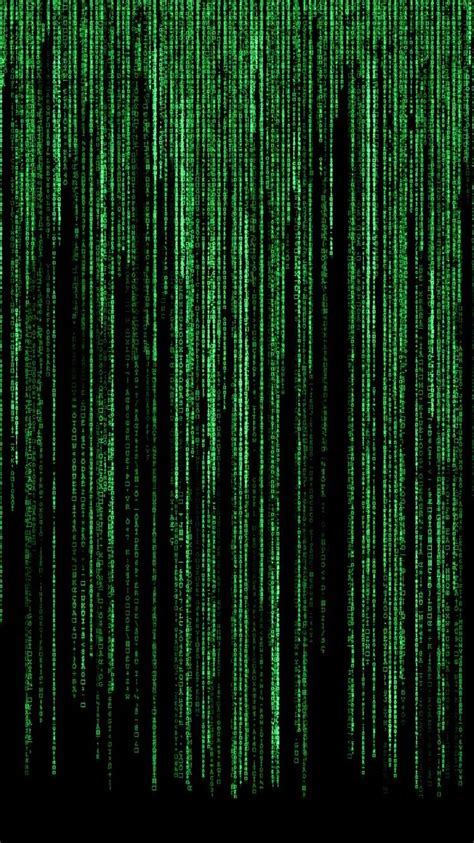 green wallpaper matrix tap and get the free app movies for geeks matrix for guys
