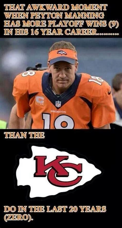 Denver Broncos Meme - broncos meme www imgkid com the image kid has it
