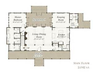 historical concepts floor plans our town plans cottage architecture pinterest house