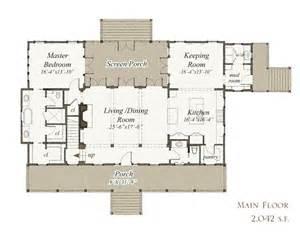 historical concepts home plans our town plans cottage architecture pinterest house